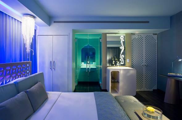 _--Dream-South-Beach---Junior-Suite,-Angled-Bathroom-View---David-Durbak
