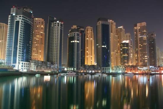 Dubai_marina2