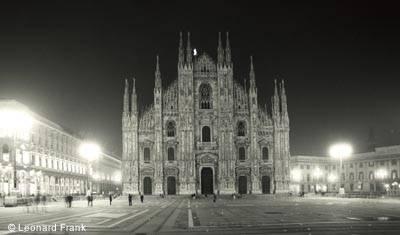 DuomoMilano2