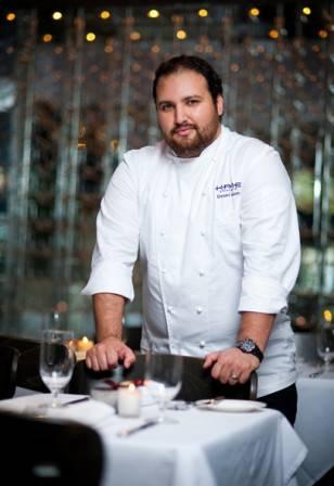 _---Exec.-Chef-Daniel-Ganem-by-Andres-Aravena-3