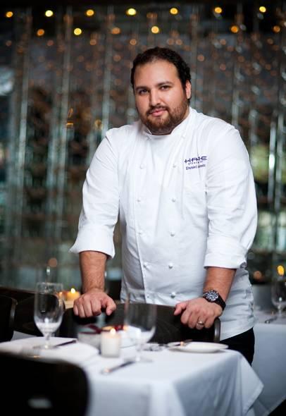 _—Exec.-Chef-Daniel-Ganem-by-Andres-Aravena-3
