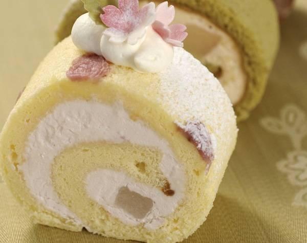 HKU_Copy of Roll Cake 2006-2
