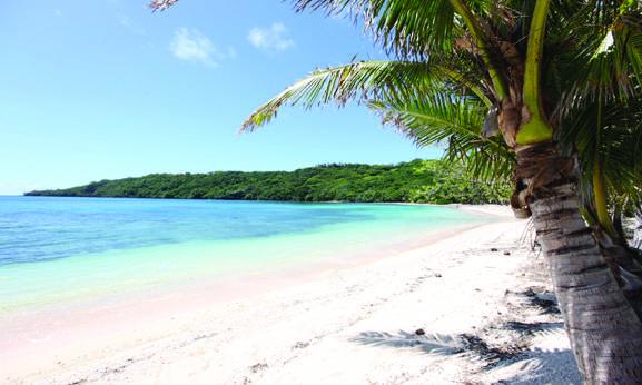 IMG_2483 Homeowner Beach Homestead Bay
