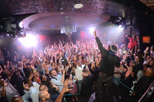 KRS One_LAVO 3