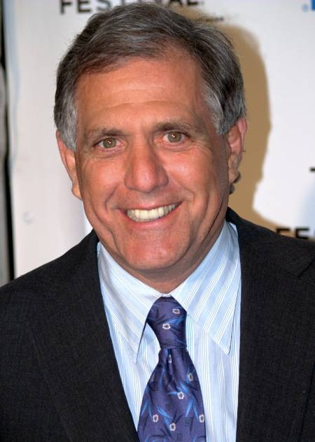 Les_Moonves_at_the_2009_Tribeca_Film_Festival