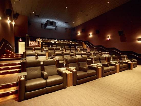 Luxury-Theater-1