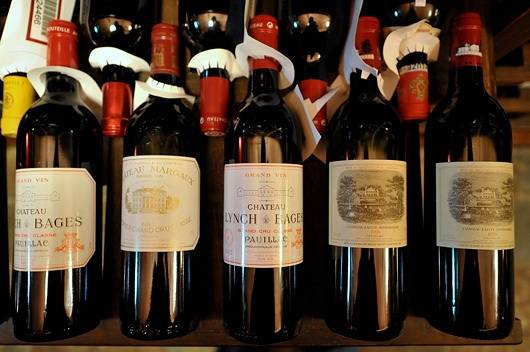 Luxury-Wine-Auction-Hong-Kong-1