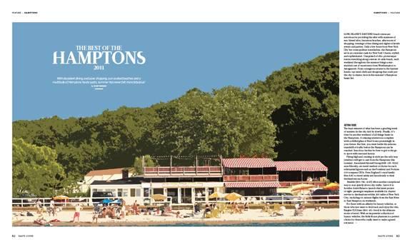 MIA-NY-0611-Hamptons
