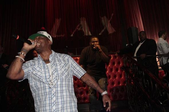 Maino_LAX_Performance3_7 27 11