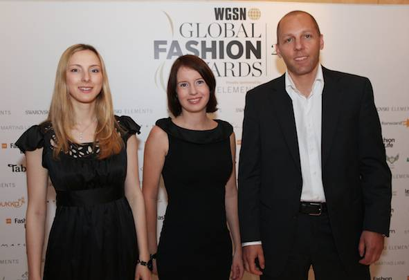 SWAROVSKI_ELEMENTS_team_-_Julia_Ebenberger,_Verena_Koetzle_&_Florian