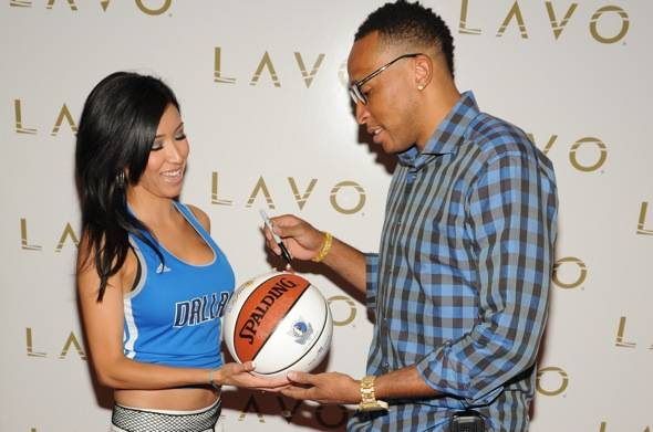 Shawn Marion_basketball_LAVO