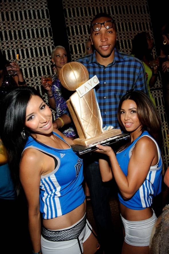 Shawn Marion_cake_LAVO