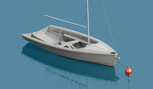 The-RS-Venture-sailing-dinghy-–-the-superyacht-toy-for-the-whole-family-RS-Venture-without-box-665×388
