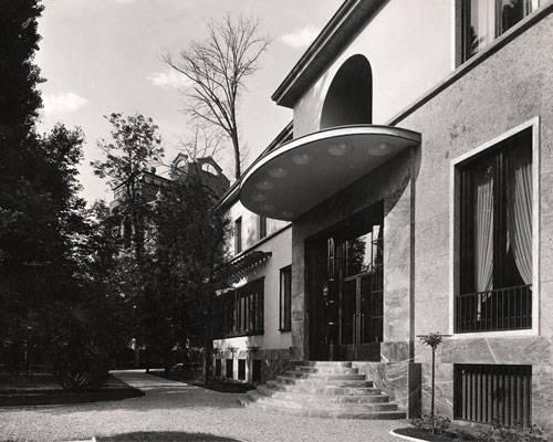 Villa_Necchi_foto_storica_b