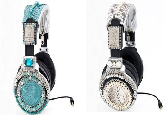 bling_swarovski_headphones_is8bl
