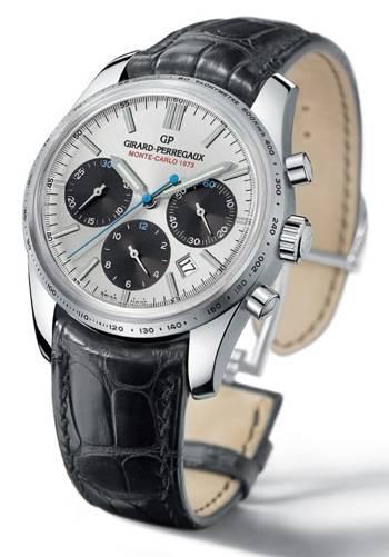 girard-perregaux-monte-carlo-1973-flyback-chronograph-1