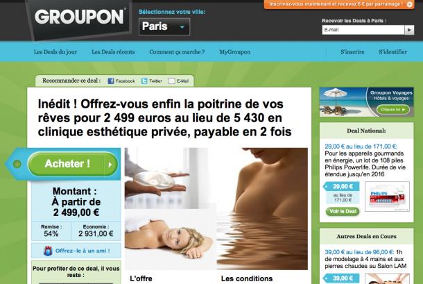 groupon-paris-boob-job