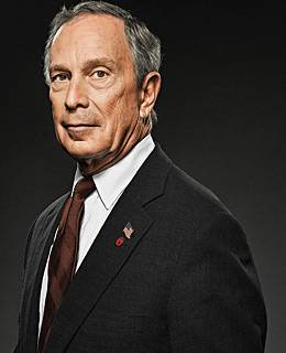 michael_bloomberg