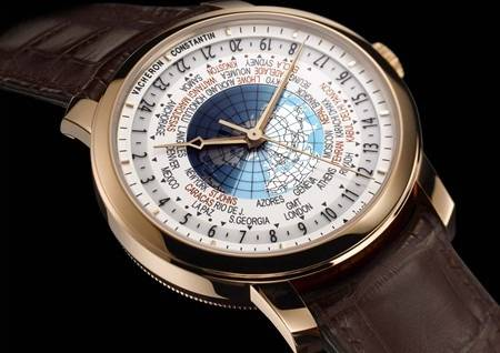 profile-vacheron-constantin-2011-watches1