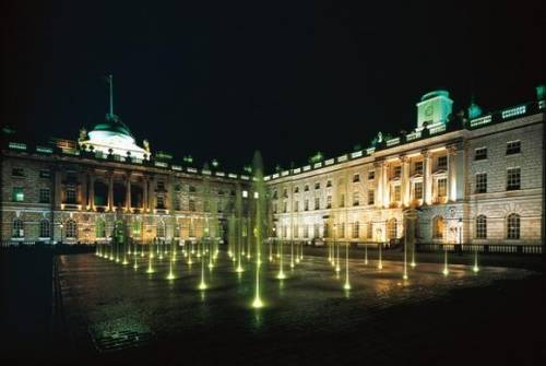 somerset_house