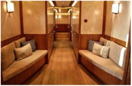 superb-yacht