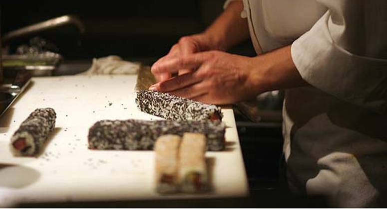 sushi main pic