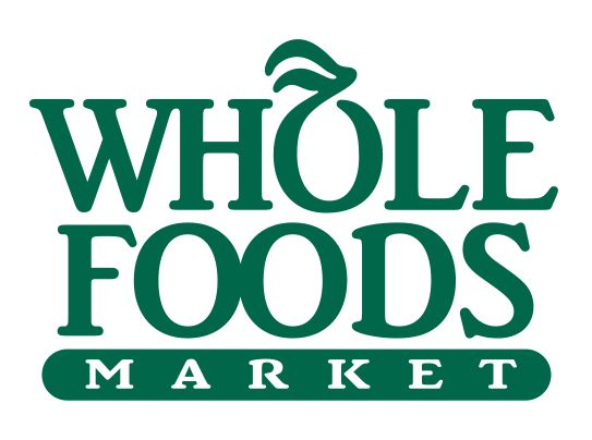 whole-foods-market5