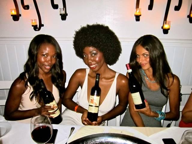 wine16