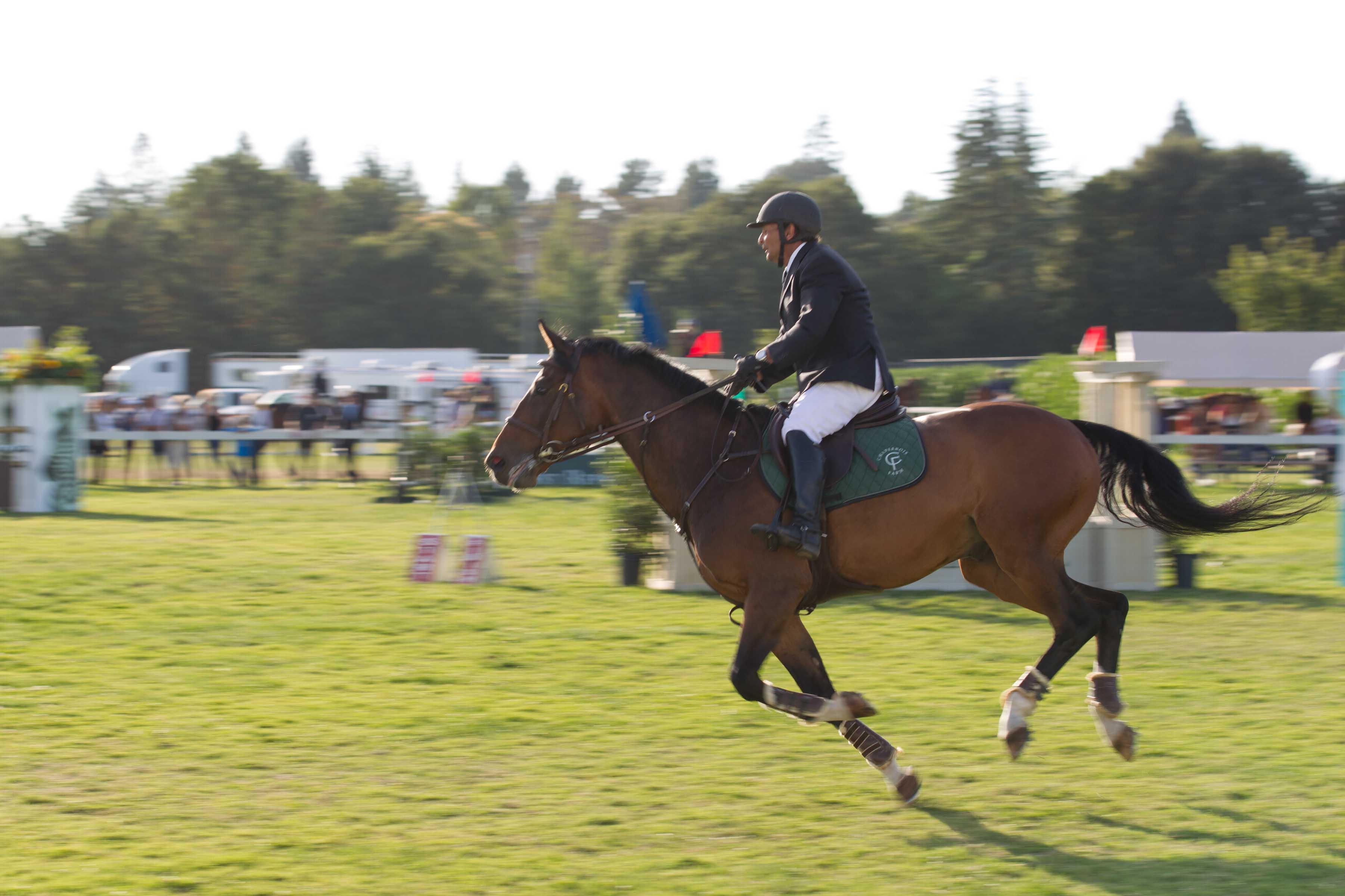 0563-Menlo-Horse-show-gala-110812