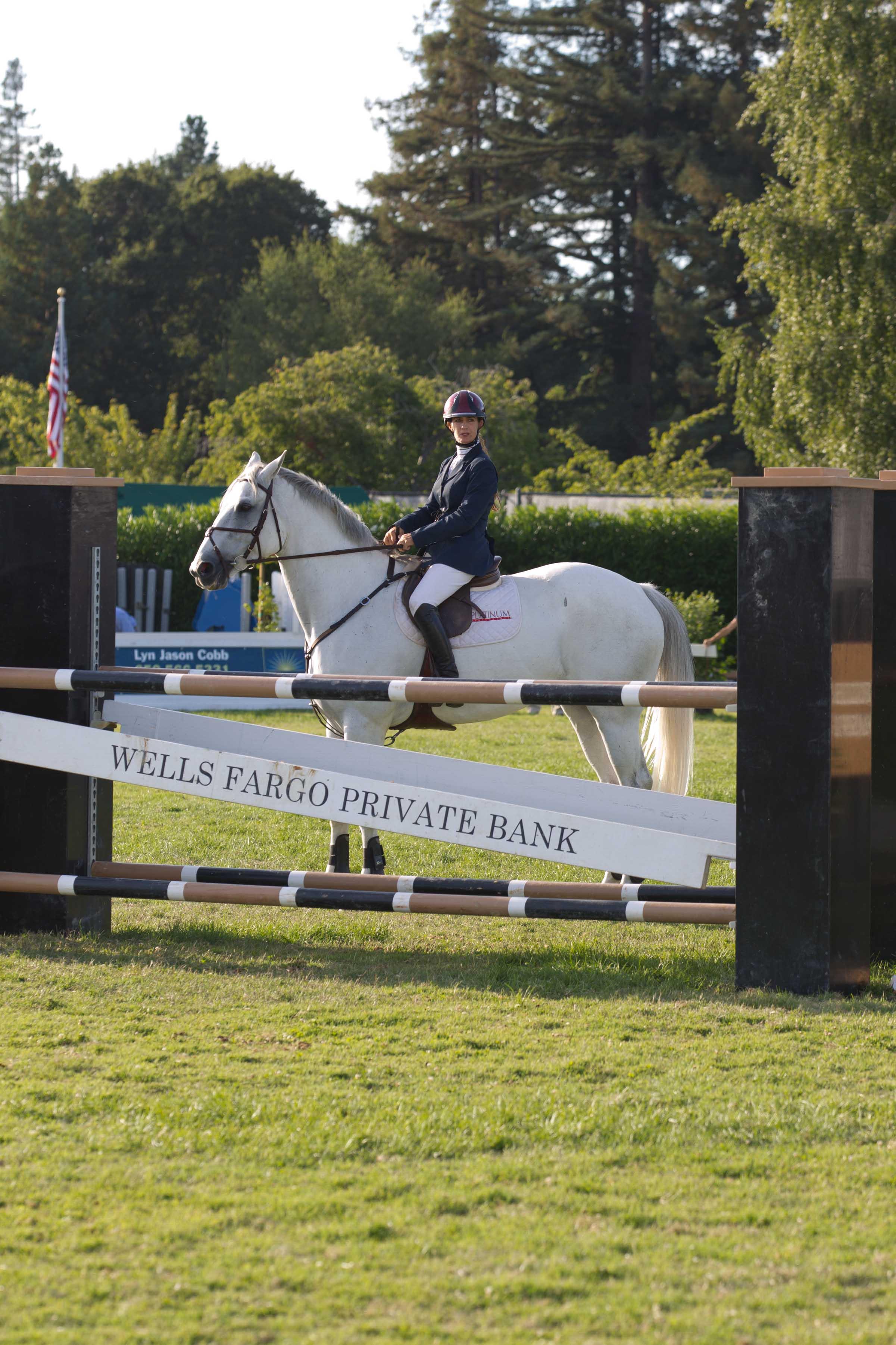 0568-Menlo-Horse-show-gala-110812