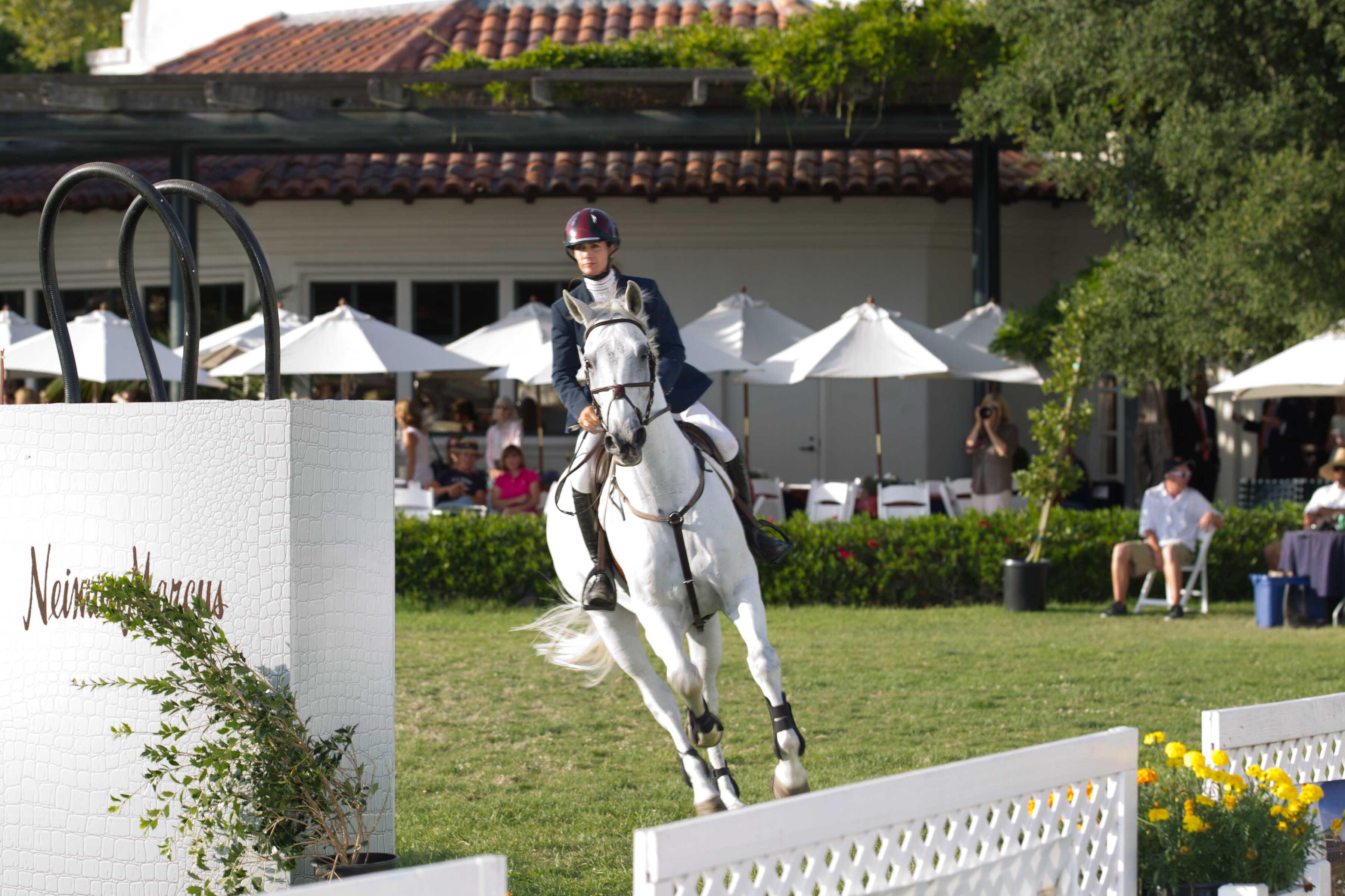 0573-Menlo-Horse-show-gala-110812