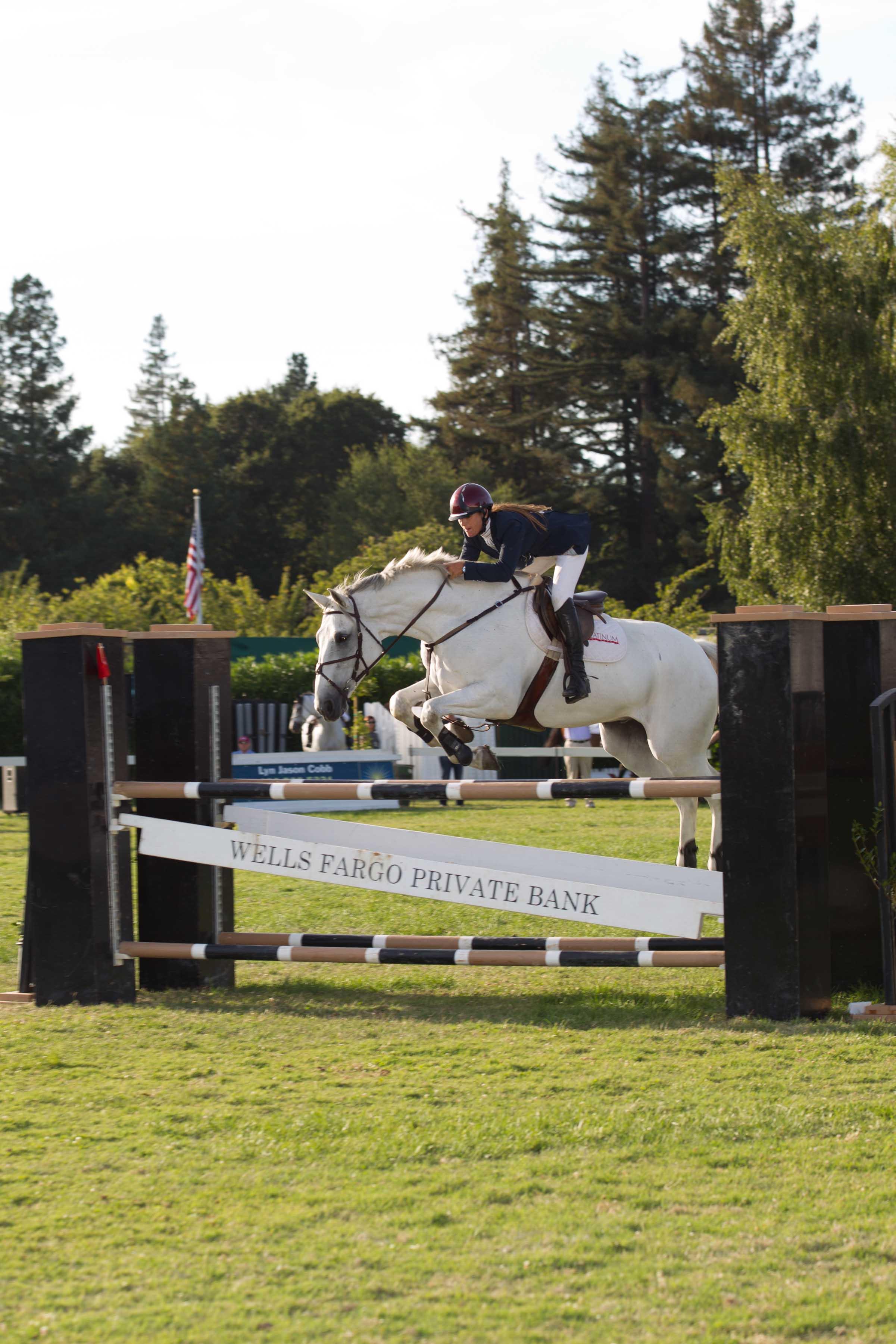 0590-Menlo-Horse-show-gala-110812