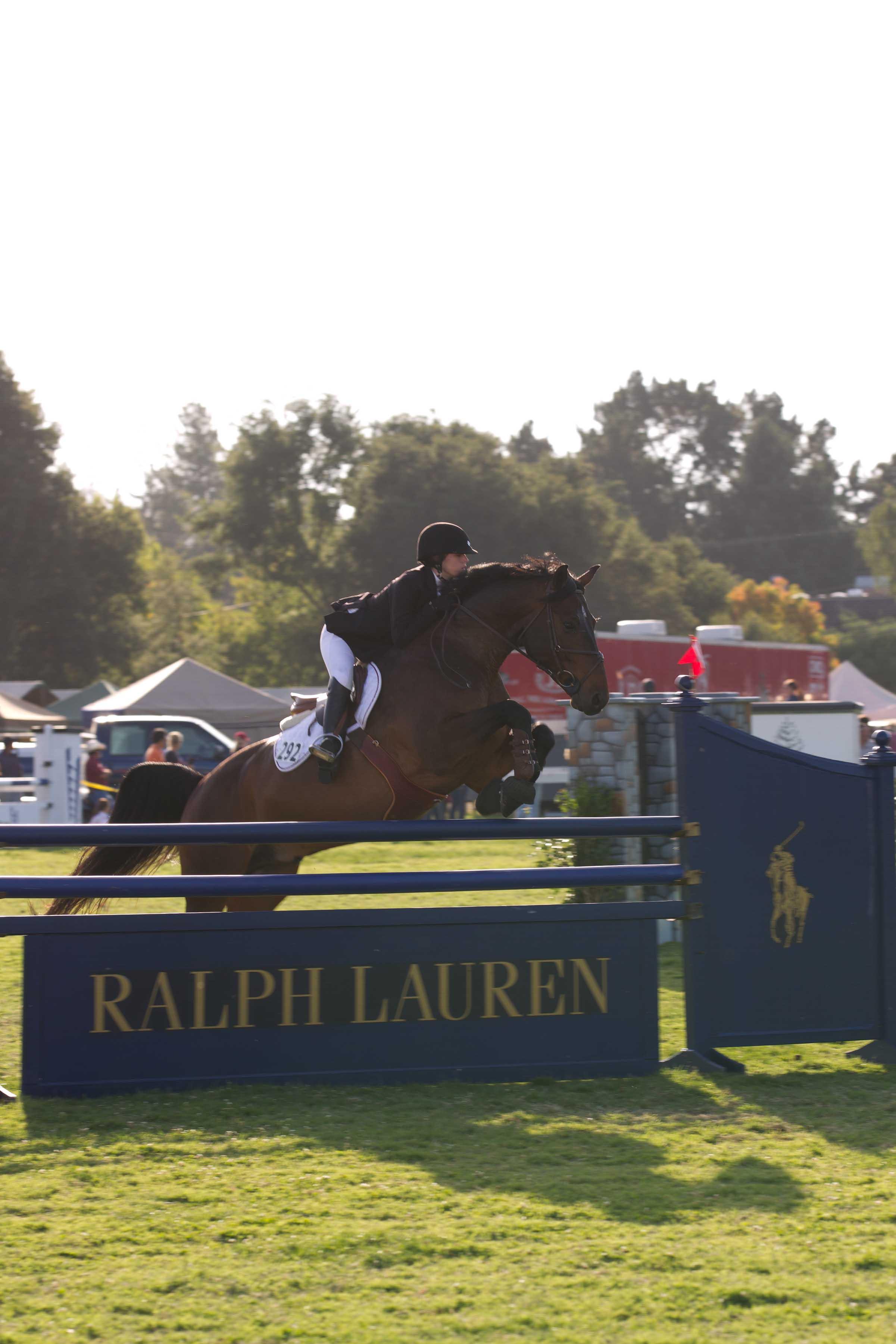 0635-Menlo-Horse-show-gala-110812