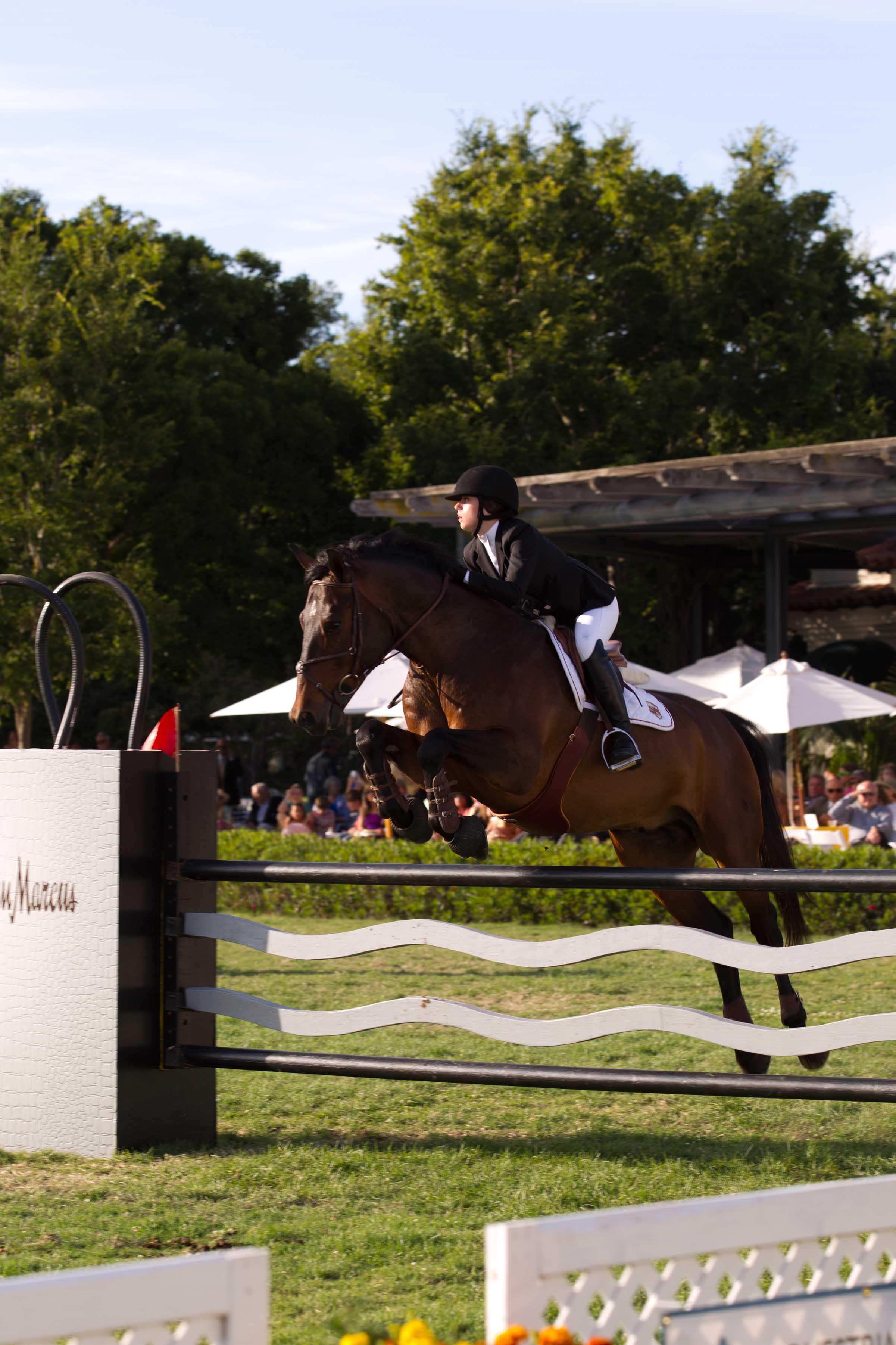 0642-Menlo-Horse-show-gala-110812