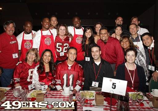 10Table--nfl_medium_540_360