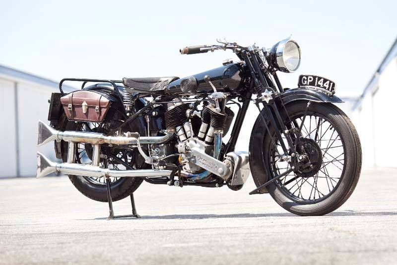 1931_Brough_Superior_SS80_Pawel Litwinski