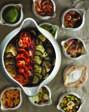 1_cookpotAD06r