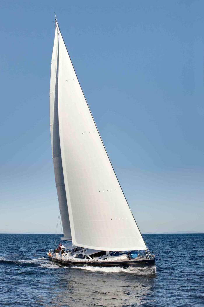 Antares-Sailing#2-_CLP0091
