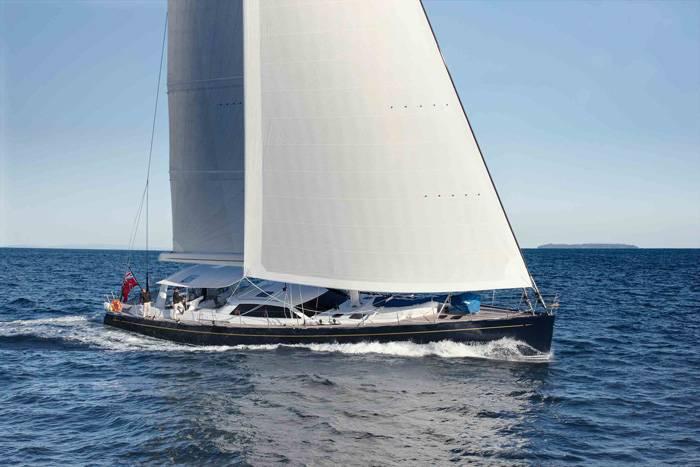 Antares-Sailing#2-_CLP0092