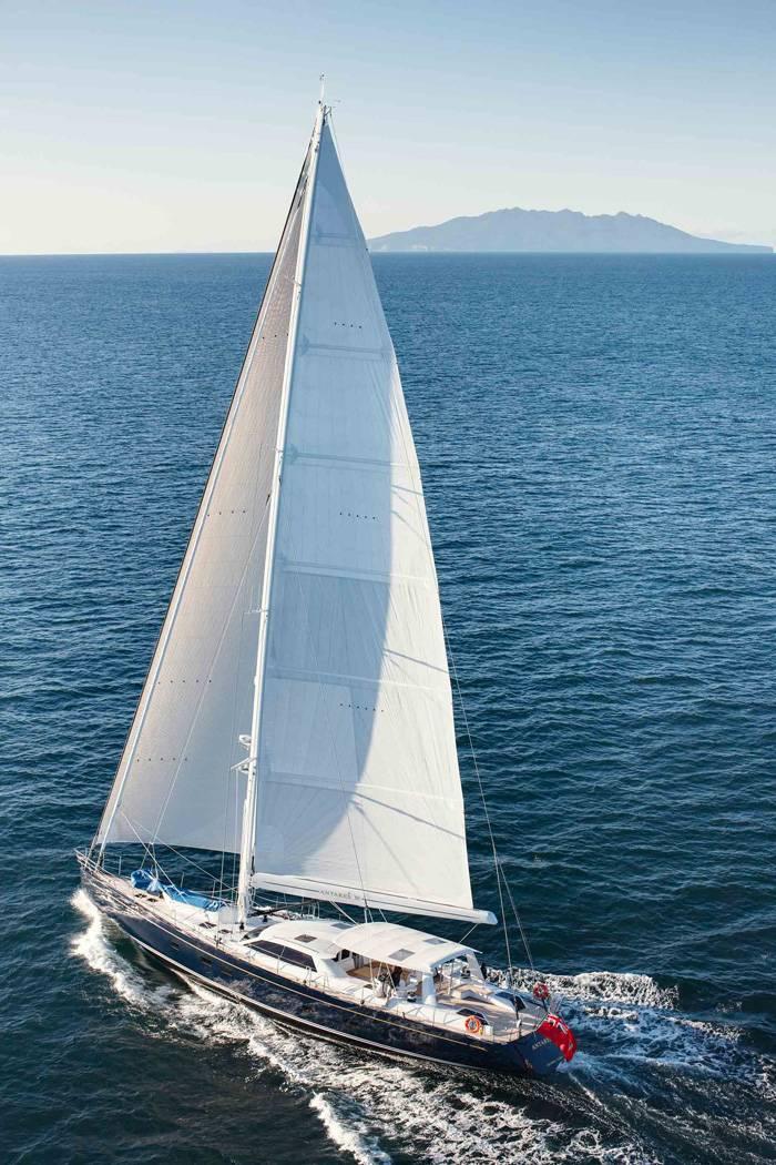 Antares-Sailing#2-_CLP0185