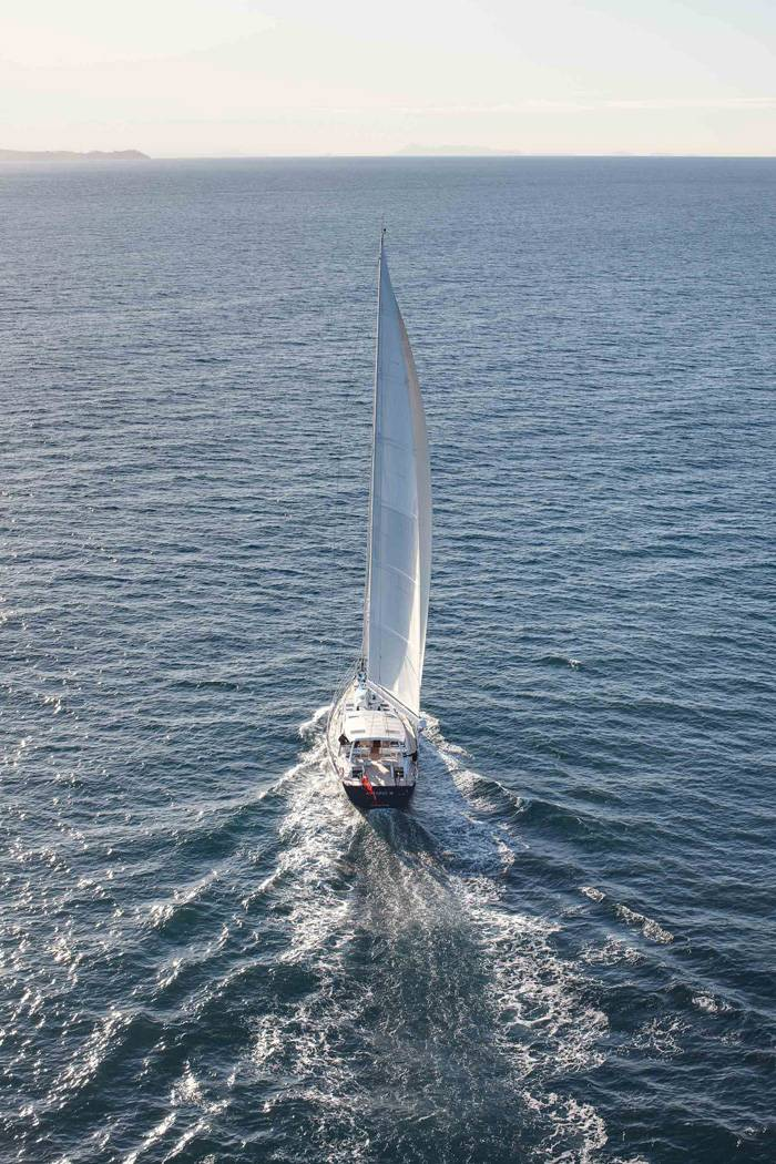 Antares-Sailing#2-_CLP0239