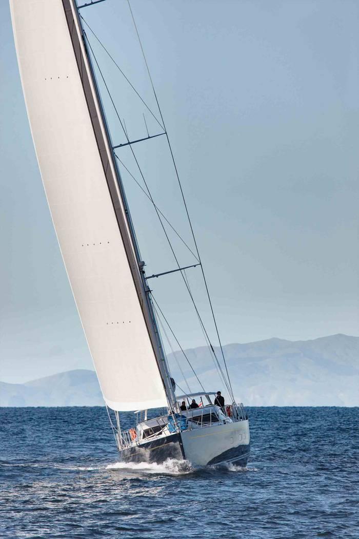 Antares-Sailing#2-_H1W0060
