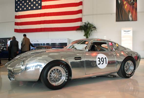Aston alum racer_rsz