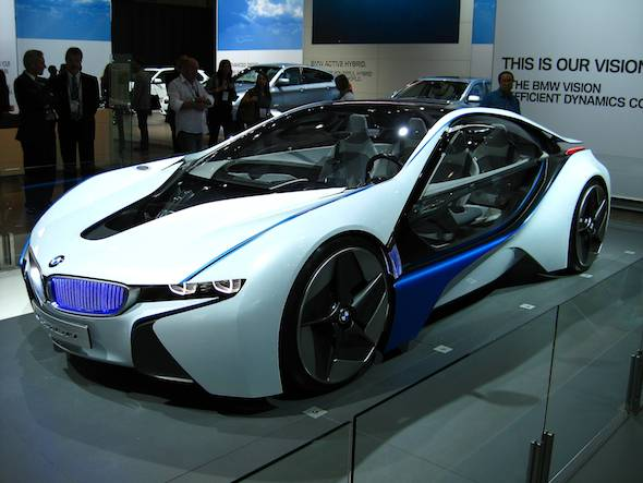 BMW Vision EfficientDynamics Concept_resize