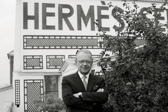 CEOHermes