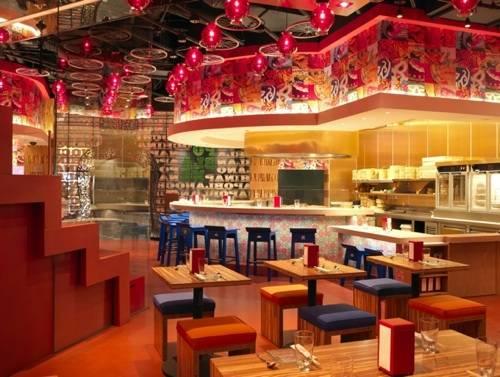 China_Poblano_Dining_Room_500