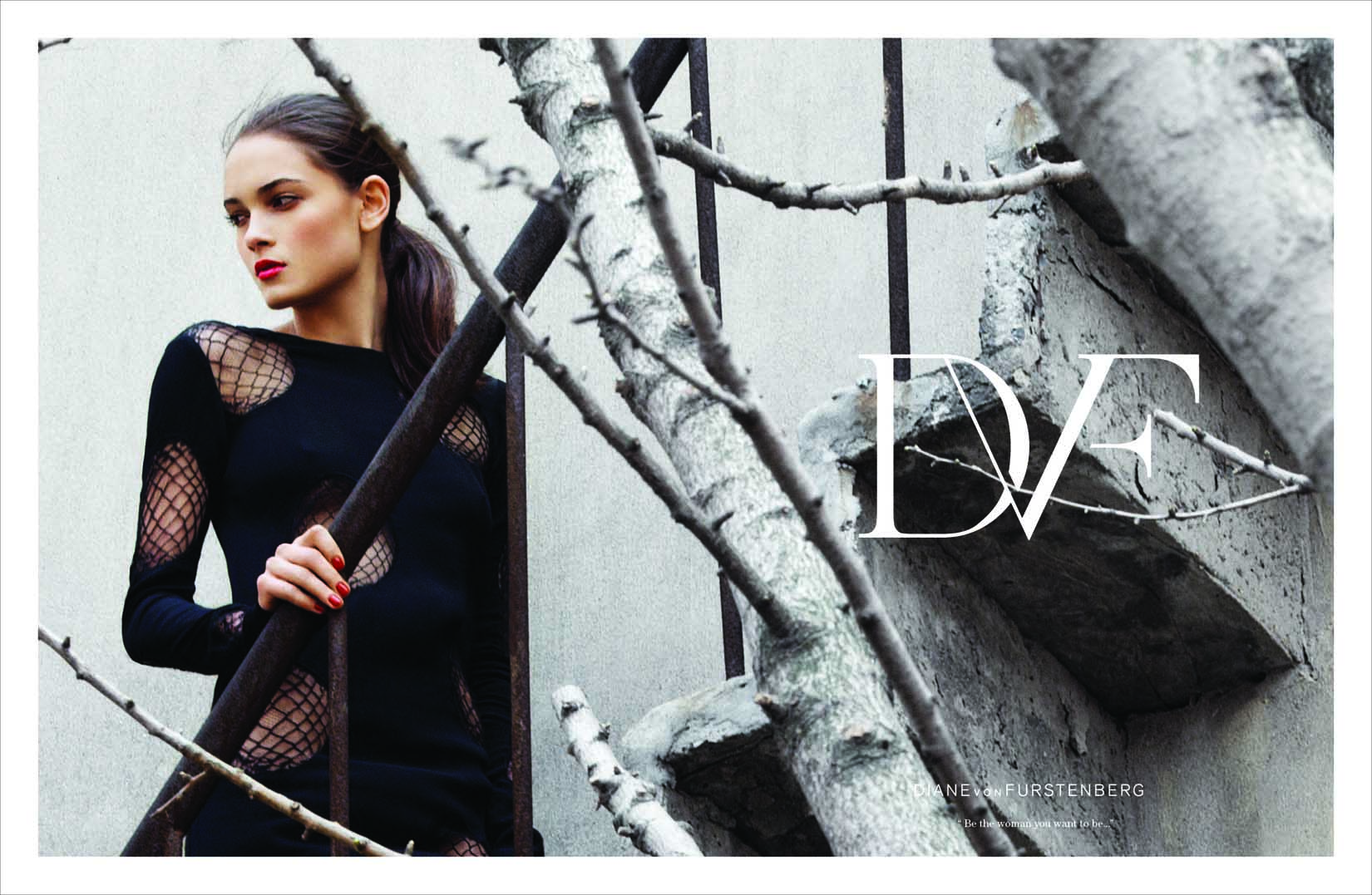 DVF Fall 02