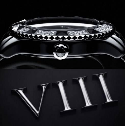Dior-VIII-Watches-Collection-Dubai