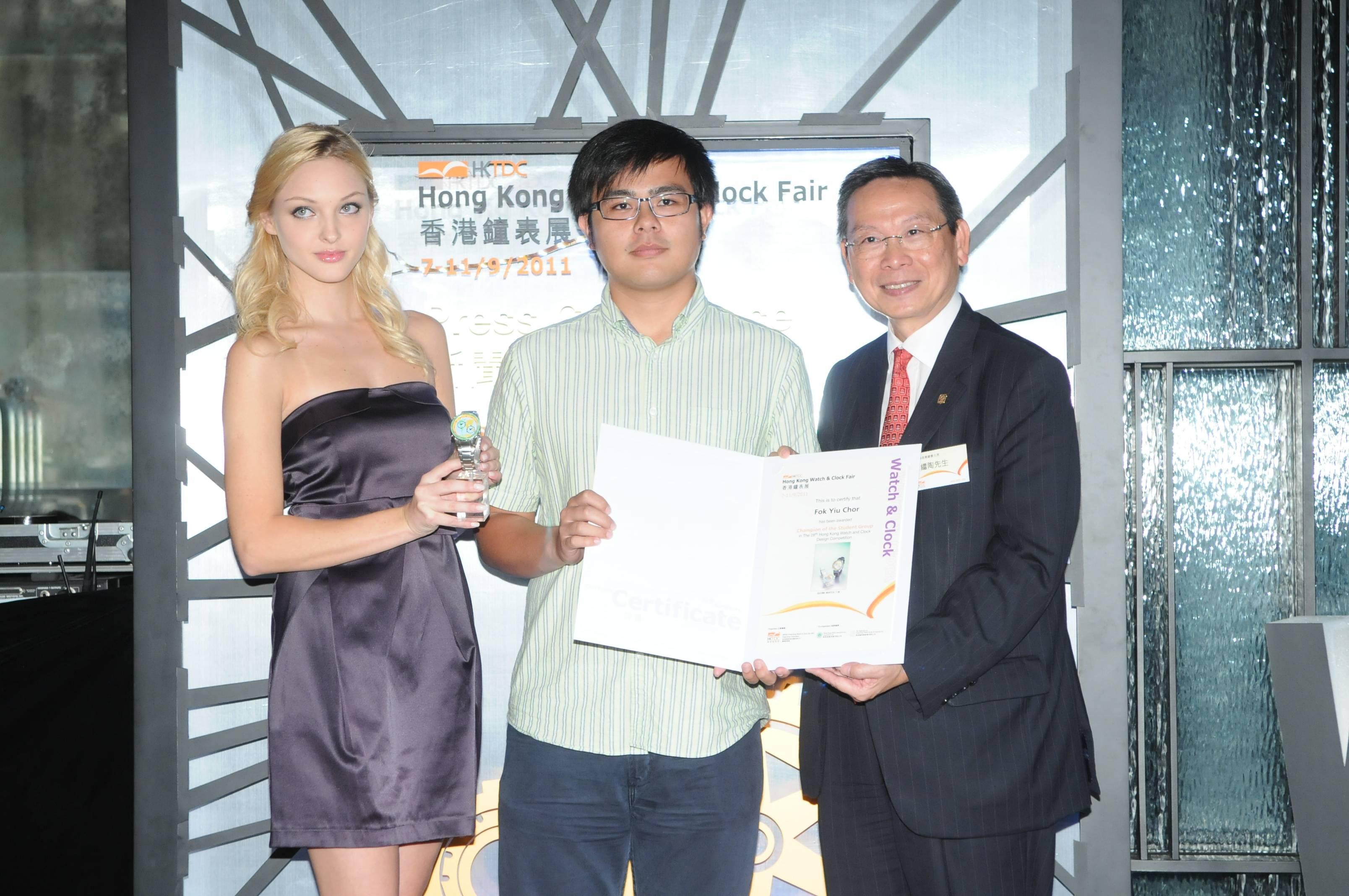 HKTCD W&C Fair PC_4