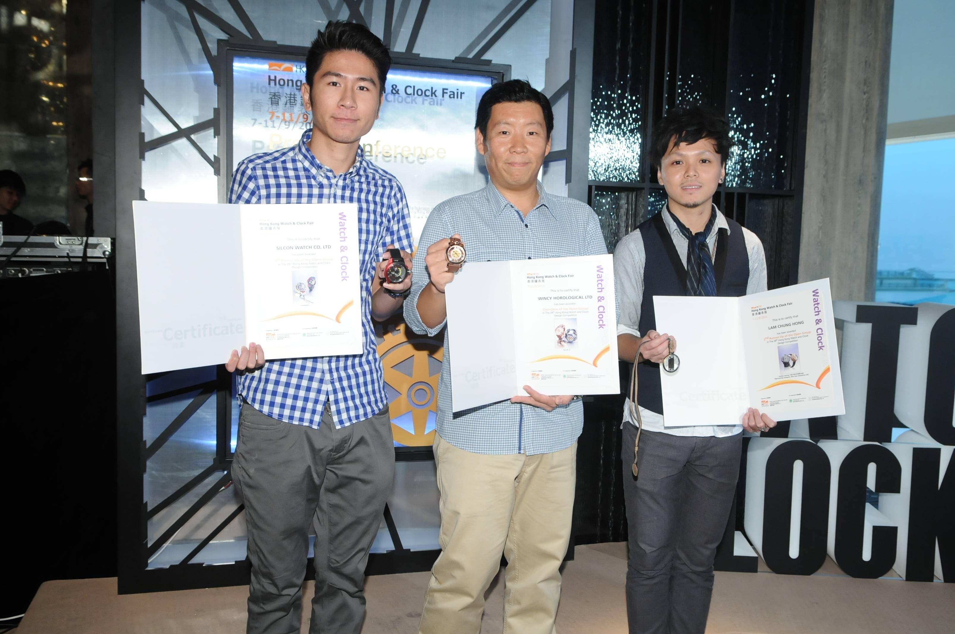 HKTCD W&C Fair PC_6